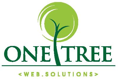 OneTree-Logo-lowres