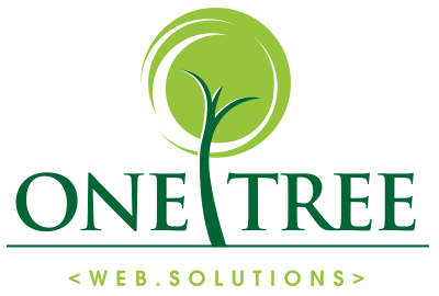 OneTree-Logo-lowres